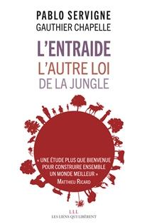 http://www.ecologiste.org/contents/media/l_couv_entraide_servigne_chapelle_web.jpg